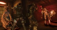 Resident Evil Revelations coming to PC, PS3, Wii U and Xbox 360