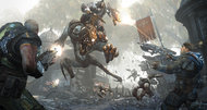 Gears of War: Judgment getting multiplayer demo