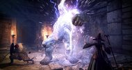 Dragon's Dogma: Dark Arisen dated for April