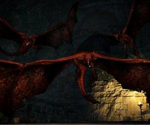 Dragon's Dogma: Dark Arisen Chat
