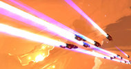 App developer requests crowdfunding for Homeworld franchise