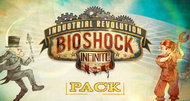 BioShock Infinite DLC bundles extras, Season Pass still in development