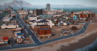 Three tips for building a successful SimCity