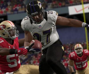Madden NFL 13 Files