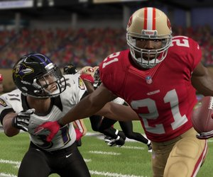Madden NFL 13 Screenshots