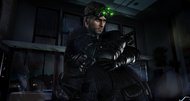 Splinter Cell Blacklist walkthrough sneaks, stalks, and kills