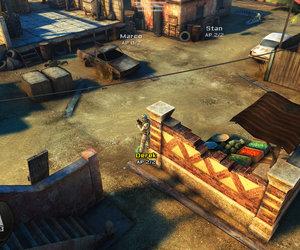 Arma Tactics Screenshots