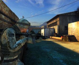 Arma Tactics Chat