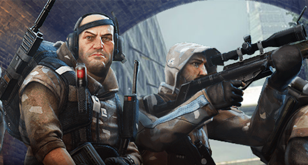 Dirty Bomb topstory