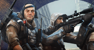 Dirty Bomb enters closed alpha, shows off analytics