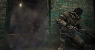 Splinter Cell Blacklist preview: re-conviction
