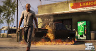 Grand Theft Auto DNA, part 2: the art of sandbox gaming