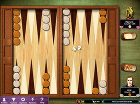 Hoyle Puzzle and Board Games 2012 Screenshot from Shacknews