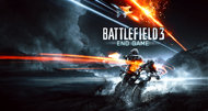 Battlefield 3 End Game DLC trailer focuses on Capture the Flag