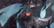 God of War: Ascension trailer shows Manticore years in the making