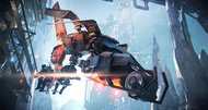 Killzone: Mercenary coming to Vita on September 17