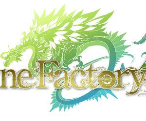 Rune Factory 4 Screenshots
