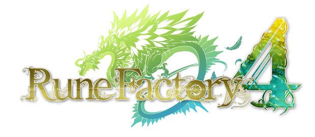 Rune Factory 4 News