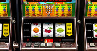 Hoyle Slots and Video Poker Screenshots DigitalOps