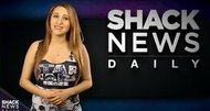 Grand Theft Auto 5, God of War bundle - Shacknews Daily: January 31, 2013