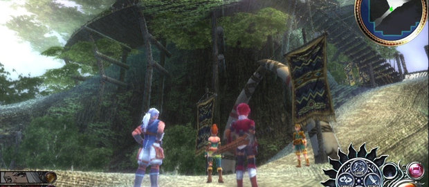 Ys: Memories of Celceta News