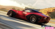Forza Horizon 'Jalopnik' pack coming February 5