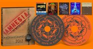 Double Fine's Amnesia Fortnight prototypes collected in $30 set