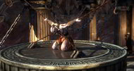 God of War: Ascension live-action trailer to play (kind of) during Super Bowl