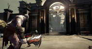 God of War: Ascension single-player demo available today