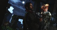 The Last of Us dev diary focuses on the Infected