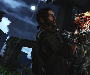 The Last of Us Chat