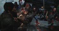 Retail sites suggest The Last of Us delayed to June 18