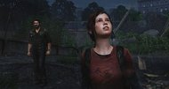 The Last of Us wins 10 DICE awards, including Game of the Year