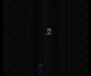 Anodyne Screenshots