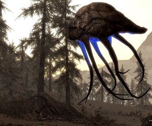 The Elder Scrolls V: Skyrim - Dragonborn DLC Videos