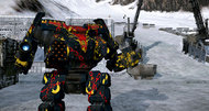 MechWarrior Online to launch in 'late summer'