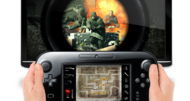 Wii U Sniper Elite V2 missing multiplayer, DLC