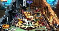 Star Wars Pinball bouncing onto everything this month