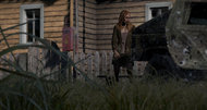 DayZ video dev diary teaches how to get dressed