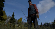 DayZ overhauled health system, zombies detailed