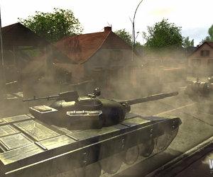 Wargame: European Escalation Chat
