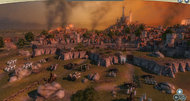 Age of Wonders 3 delayed to 2014