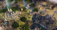 Age of Wonders III launches crusade in first gameplay trailer