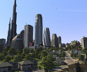 Cities XL Platinum {UK} Files