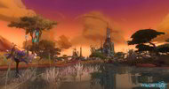 WildStar preview: MMO problem-solver