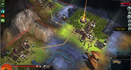 Stardock enlists Civ 4 designer Soren Johnson