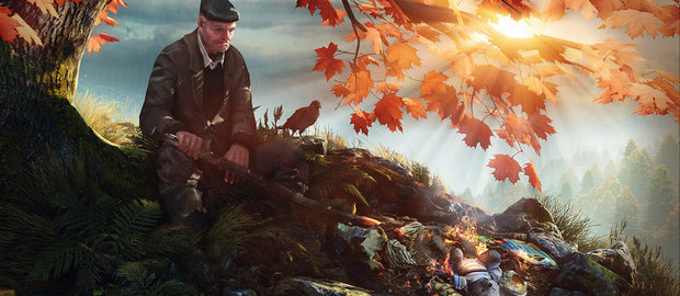 The Vanishing of Ethan Carter News