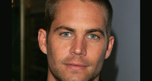 Paul Walker topstory
