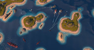 Leviathan: Warships sails asynchronous strategy onto PC and mobile