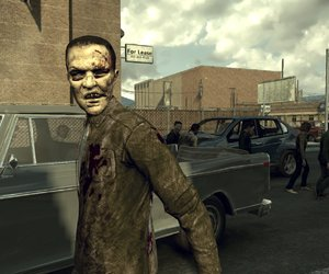 The Walking Dead: Survival Instinct Videos